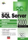 Microsoft SQL Server 2000 - William R. Stanek