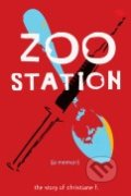 Zoo Station - Christiane F.