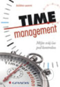 Time management -