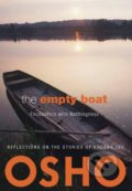 The Empty Boat - Osho