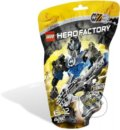 LEGO Hero Factory 6282-STRINGER -