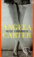 Wise Children - Angela Carter