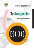 Inkognito - David Eagleman