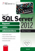 Microsoft SQL Server 2012 - William R. Stanek