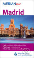 Madrid - Thomas Hirsch