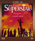 Jesus Christ Superstar (1973) - Norman Jewison