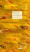 Coimbra - Werner Lambercy