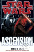 Star Wars: Fate of the Jedi - Ascension - Christie Golden