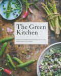 The Green Kitchen - David Frenkiel