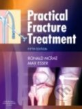 Practical Fracture Treatment -