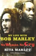 No Woman, No Cry - Rita Marley