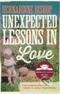 Unexpected lessons in love - Bernardine Bishop