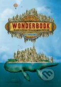Wonderbook - Jeff VanderMeer, Jeremy Zerfoss