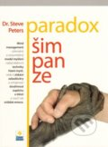Paradox šimpanze - Steve Peters