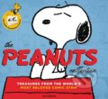 The Peanuts Collection - Nat Gertler