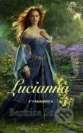 Lucianna - Bertrice Small