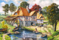 Water Mill Cottage -