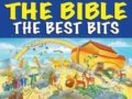 The Bible - Marion Thomas