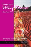 Learn to Belly Dance - Shalimar Ali