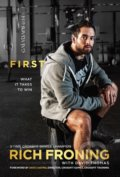 First - Rich Froning