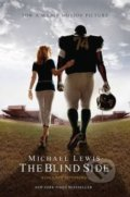 The Blind Side - Michael Lewis