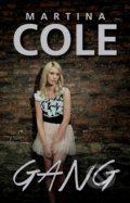 Gang - Martina Cole