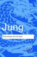 Psychology and the East - Carl Gustav Jung