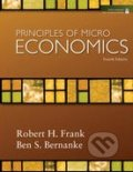 Principles of Microeconomics - Robert H. Frank