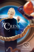 Cress - Marissa Meyer