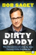 Dirty Daddy - Bob Saget