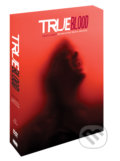 True Blood - Pravá krev 6.série - Anthony Hemingway, Daniel Attias, Howard Deutch, Michael Ruscio, Michael Lehmann, Romeo Tirone