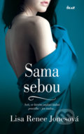 Sama sebou - Lisa Renee Jones