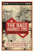 The Race Against Time - Edward Pickering