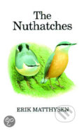 The Nuthatches - Erik Matthysen