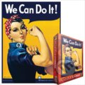 We can do it - Howard Miller