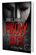 Pikový Jack - James Hankins