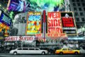 Theatre New York -