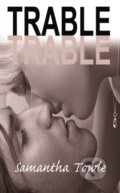 Trable - Samantha Towle
