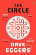The Circle - Dave Eggers