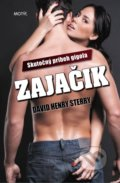 Zajačik - David Henry Sterry