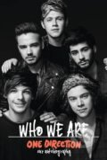 One Direction: Who We are - One Direction