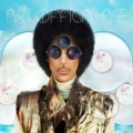 Prince: Art Official Age LP - Prince