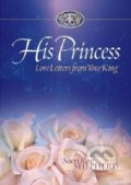 His Princess - Sheri Rose Shepherd
