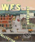 The Wes Anderson Collection - Matt Zoller Seitz, Eric C. Anderson, Michael Chabon