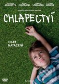 Chlapectví - Richard Linklater