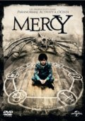 Mercy - Peter Cornwell