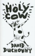 Holy Cow - David Duchovny