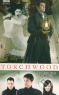 Torchwood: The House That Jack Built - Guy Adams