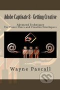 Adobe Captivate 8 - Wayne Pascall