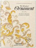 The World of Ornament - David Batterham